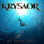 Krysaor_Byyourside_cover_web