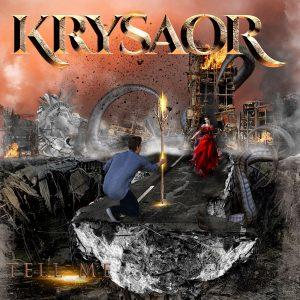 Krysaor_tellme