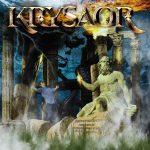 Krysaor_album_I